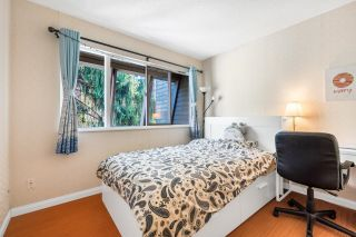 Photo 15: 7371 CAPISTRANO Drive in Burnaby: Montecito Townhouse for sale (Burnaby North)  : MLS®# R2615450