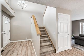 Photo 7: 133 Tuscany Meadows Place in Calgary: Tuscany Detached for sale : MLS®# A1126333