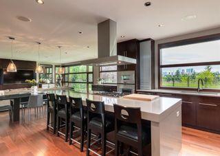 Photo 14: 628 Britannia Drive SW in Calgary: Elboya Detached for sale : MLS®# A1144454