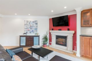 """Photo 8: 102 2181 PANORAMA Drive in North Vancouver: Deep Cove Condo for sale in """"Panorama Place"""" : MLS®# R2496386"""
