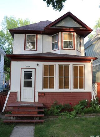 Photo 19: 1919 Cameron Street in Regina: Cathedral RG Residential for sale : MLS®# SK847031
