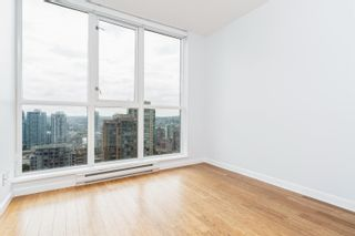 """Photo 12: 2404 1155 SEYMOUR Street in Vancouver: Downtown VW Condo for sale in """"BRAVA TOWERS"""" (Vancouver West)  : MLS®# R2618901"""