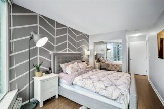 Photo 18: 2707 689 ABBOTT STREET in Vancouver: Downtown VW Condo for sale (Vancouver West)  : MLS®# R2519948