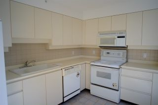 """Photo 9: 503 2108 W 38TH Avenue in Vancouver: Kerrisdale Condo for sale in """"The Wilshire"""" (Vancouver West)  : MLS®# R2058864"""