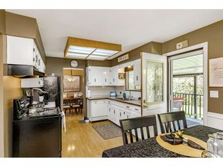 """Photo 12: 4011 206A Street in Langley: Brookswood Langley House for sale in """"Brookswood"""" : MLS®# R2564652"""