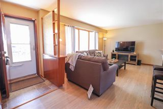 Photo 2: 38 Cameo Crescent in Winnipeg: Residential for sale (3F)  : MLS®# 202109019