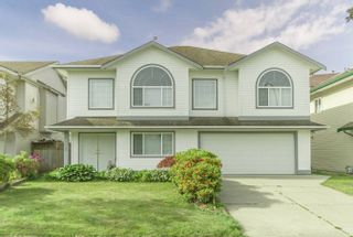 Photo 1: 20112 121 Avenue in Maple Ridge: Northwest Maple Ridge House for sale : MLS®# R2306542