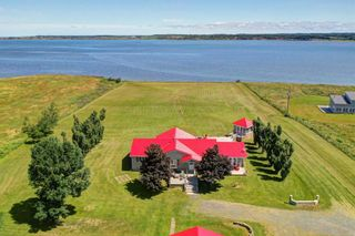 Photo 25: 1231 Highway 6 in Marshville: 108-Rural Pictou County Residential for sale (Northern Region)  : MLS®# 202117962