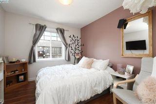 Photo 13: 102 6838 W Grant Rd in SOOKE: Sk Sooke Vill Core Row/Townhouse for sale (Sooke)  : MLS®# 818272