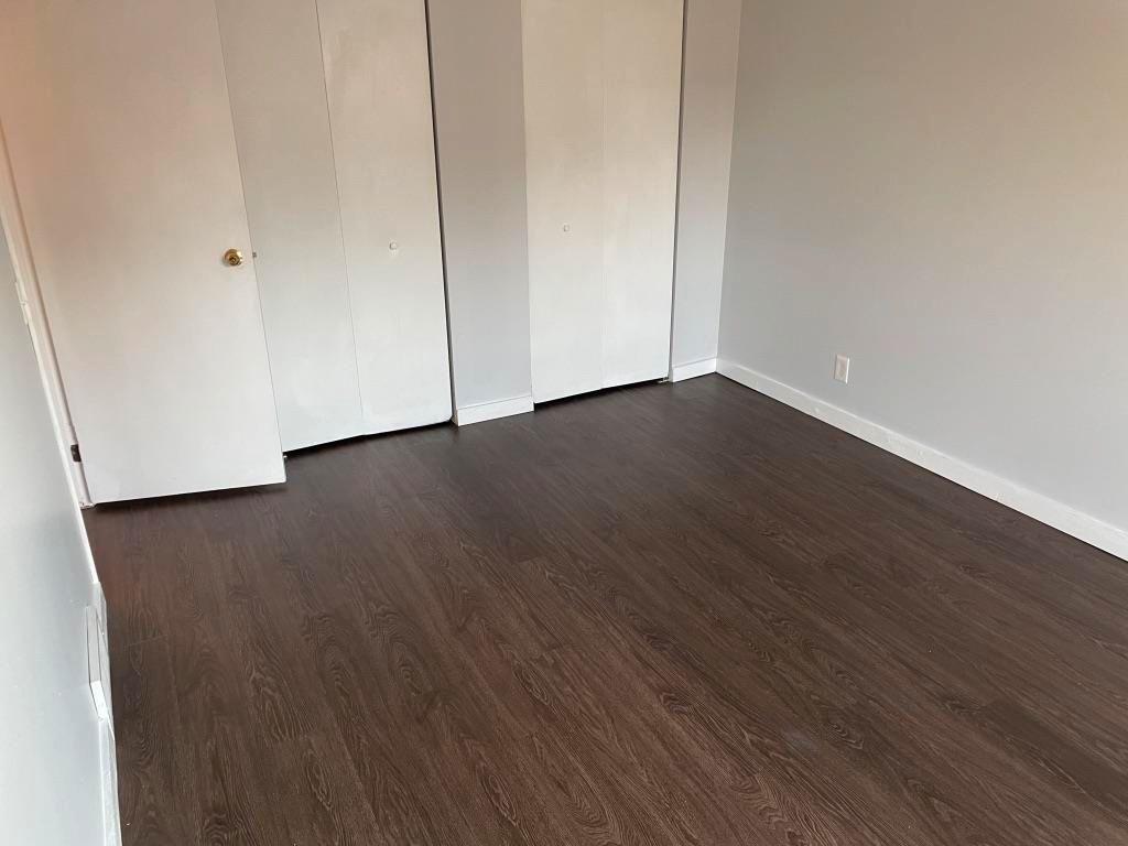 Photo 24: Photos: 58 Sanford Fleming Road in Winnipeg: Lakeside Meadows Residential for sale (3K)  : MLS®# 202112411