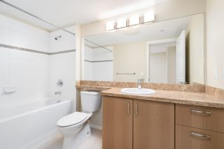 Photo 12: 310 3050 DAYANEE SPRINGS Boulevard in Coquitlam: Westwood Plateau Condo for sale : MLS®# R2624730