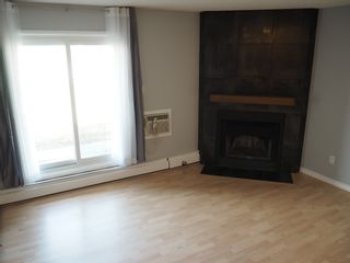 Photo 2: 3109 197 Victor Lewis Drive in Winnipeg: River Heights / Tuxedo / Linden Woods Apartment for sale (South Winnipeg)  : MLS®# 1511584