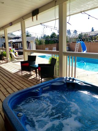 Photo 17: 3319 Savannah Pl in : Na North Jingle Pot House for sale (Nanaimo)  : MLS®# 870795