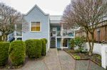 """Main Photo: 30 10090 137A Street in Surrey: Whalley Townhouse for sale in """"CAMDEN COURT"""" (North Surrey)  : MLS®# R2541526"""