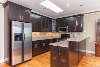 Photo 8: 2075 Longspur Dr in : La Bear Mountain House for sale (Langford)  : MLS®# 872405