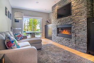 Photo 18: 8956 Bay Ridge Drive SW in Calgary: Bayview Detached for sale : MLS®# A1075239