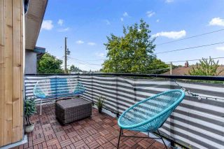 Photo 38: 2405 TRAFALGAR Street in Vancouver: Kitsilano House for sale (Vancouver West)  : MLS®# R2525677