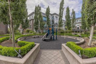 """Photo 30: 423 9333 TOMICKI Avenue in Richmond: West Cambie Condo for sale in """"OMEGA"""" : MLS®# R2595275"""
