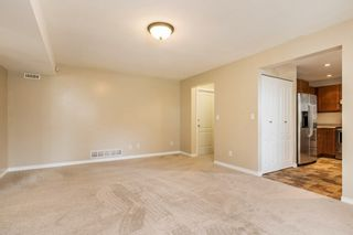 Photo 19: 13339 237A Street in Maple Ridge: Silver Valley House for sale : MLS®# R2162373
