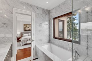 Photo 23: 3739 W 24TH Avenue in Vancouver: Dunbar House for sale (Vancouver West)  : MLS®# R2573039