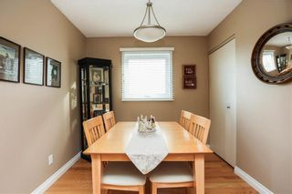 Photo 9: 35 Delorme Bay in Winnipeg: Richmond Lakes Residential for sale (1Q)  : MLS®# 202123528