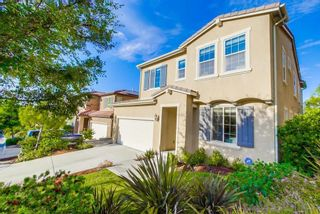 Photo 58: RANCHO PENASQUITOS House for sale : 4 bedrooms : 13369 Cooper Greens Way in San Diego