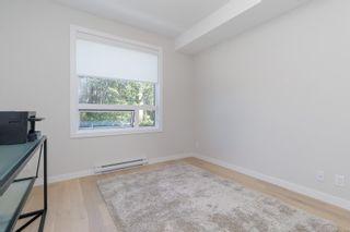 Photo 15: 303 2285 Bowker Ave in : OB Estevan Condo for sale (Oak Bay)  : MLS®# 879325