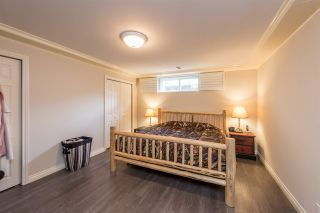 Photo 18: 24985 32 Avenue in Langley: Otter District House for sale : MLS®# R2208154