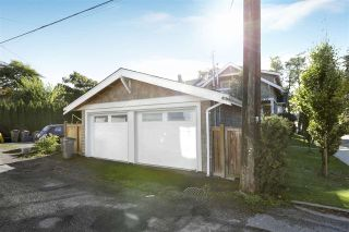 Photo 26: 3685 W 3RD Avenue in Vancouver: Kitsilano 1/2 Duplex for sale (Vancouver West)  : MLS®# R2512151
