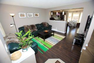 Photo 2: 83 Auburn Bay BV SE in Calgary: Auburn Bay House for sale : MLS®# C4279956
