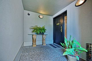 """Photo 2: 501 1330 JERVIS Street in Vancouver: West End VW Condo for sale in """"1330 JERVIS"""" (Vancouver West)  : MLS®# R2182354"""