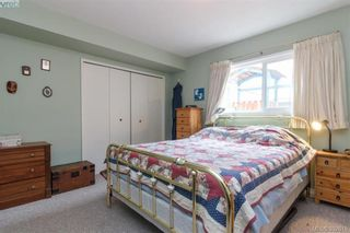 Photo 16: C 585 Prince Robert Dr in VICTORIA: VR View Royal Half Duplex for sale (View Royal)  : MLS®# 789088