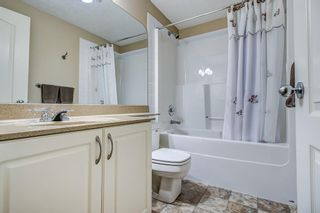 Photo 40: 271 Discovery Ridge Boulevard SW in Calgary: Discovery Ridge Detached for sale : MLS®# A1136188