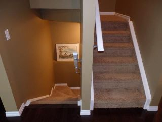 Photo 11: 602 2384 SAGEWOOD Gate SW: Airdrie Townhouse for sale : MLS®# C3569956