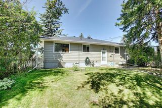 Photo 29: 1504 20 Street NW in Calgary: Hounsfield Heights/Briar Hill Detached for sale : MLS®# A1065862
