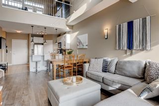 Photo 16: 303 4108 Stanley Road SW in Calgary: Parkhill Apartment for sale : MLS®# A1117169
