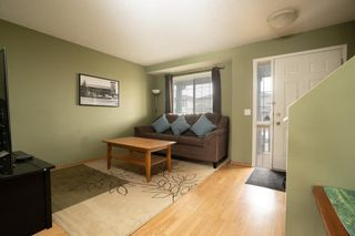 Photo 3: 197 Martin Crossing Crescent NE in Calgary: Martindale Detached for sale : MLS®# A1102849