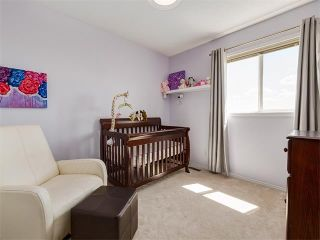 Photo 29: 168 TUSCANY SPRINGS Circle NW in Calgary: Tuscany House for sale : MLS®# C4073789