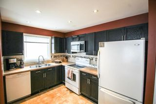 Photo 7: 1234 Devonshire Drive West in Winnipeg: Kildonan Meadows Residential for sale (3K)  : MLS®# 202003385