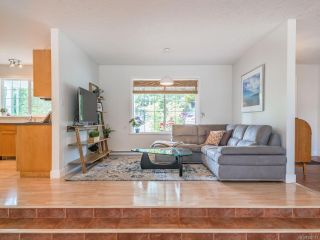 Photo 12: 3390 HENRY ROAD in CHEMAINUS: Du Chemainus House for sale (Duncan)  : MLS®# 822117