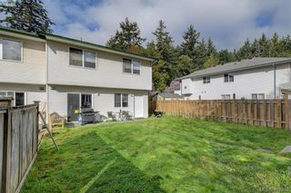 Photo 23: 2873 Young Pl in VICTORIA: La Glen Lake Half Duplex for sale (Langford)  : MLS®# 810391