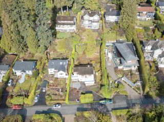 Photo 4: 2671 OTTAWA Avenue in West Vancouver: Dundarave House for sale : MLS®# R2542890