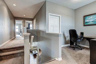 Photo 18: 15 Sunset Terrace: Cochrane Detached for sale : MLS®# A1116974