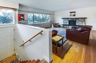 Photo 6: 3054 Albany St in : Vi Burnside House for sale (Victoria)  : MLS®# 861785