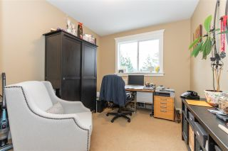 Photo 12: 5338 ABBEY Crescent in Chilliwack: Promontory House for sale (Sardis)  : MLS®# R2546002
