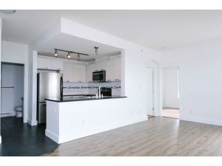 "Photo 4: 502 7478 BYRNEPARK Walk in Burnaby: South Slope Condo for sale in ""GREEN"" (Burnaby South)  : MLS®# V1056638"