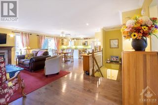Photo 7: 101 VAUGHAN STREET in Almonte: House for sale : MLS®# 1265308