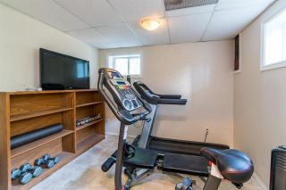 Photo 18: 966 CARNEY Street in Prince George: Central House for sale (PG City Central (Zone 72))  : MLS®# R2583676
