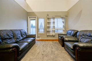"Photo 13: 416 14377 103 Avenue in Surrey: Whalley Condo for sale in ""CLARIDGE COURT"" (North Surrey)  : MLS®# R2529065"