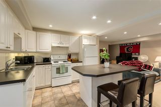 Photo 35: 2349  & 2351 22 Street NW in Calgary: Banff Trail Detached for sale : MLS®# A1035797